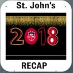 Our Best Moments from 2018