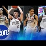 Can Superstars Play Together? UP Fighting Maroons speak up   The Score